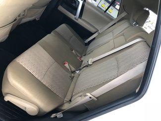 2010 Toyota 4Runner SR5 LINDON, UT 13