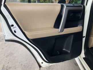 2010 Toyota 4Runner SR5 LINDON, UT 15