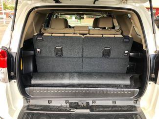 2010 Toyota 4Runner SR5 LINDON, UT 16