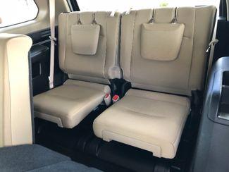 2010 Toyota 4Runner SR5 LINDON, UT 17