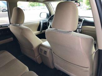 2010 Toyota 4Runner SR5 LINDON, UT 18