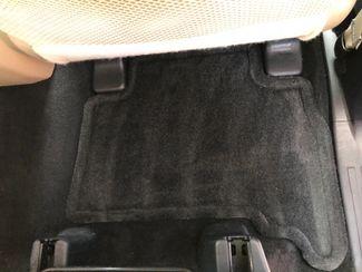 2010 Toyota 4Runner SR5 LINDON, UT 19