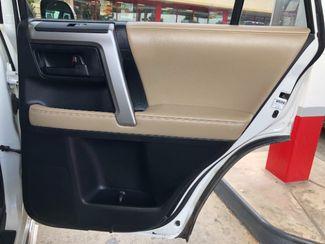 2010 Toyota 4Runner SR5 LINDON, UT 20