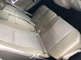2010 Toyota 4Runner SR5 LINDON, UT 21