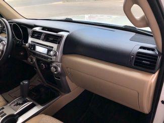2010 Toyota 4Runner SR5 LINDON, UT 22