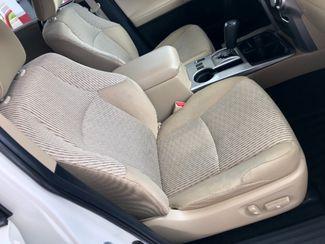 2010 Toyota 4Runner SR5 LINDON, UT 23