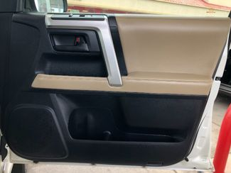 2010 Toyota 4Runner SR5 LINDON, UT 25