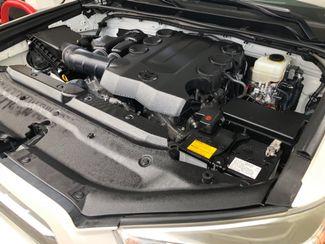 2010 Toyota 4Runner SR5 LINDON, UT 26