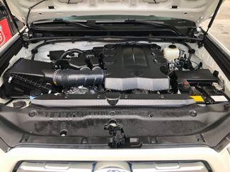 2010 Toyota 4Runner SR5 LINDON, UT 27