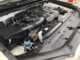 2010 Toyota 4Runner SR5 LINDON, UT 28