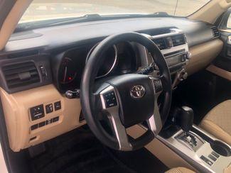 2010 Toyota 4Runner SR5 LINDON, UT 8