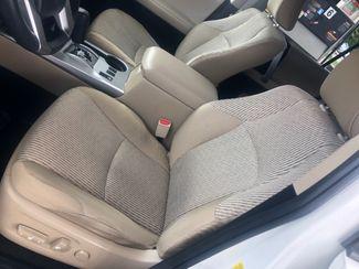2010 Toyota 4Runner SR5 LINDON, UT 9