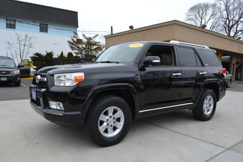 2010 Toyota 4Runner SR5 in Lynbrook, New