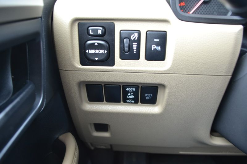 2010 Toyota 4Runner SR5  city New  Father  Son Auto Corp   in Lynbrook, New
