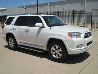 2010 Toyota 4Runner SR5 * Sunroof * 3rd Row * SAT RADIO * Clean CarFax in Pinellas Park, FL 33781