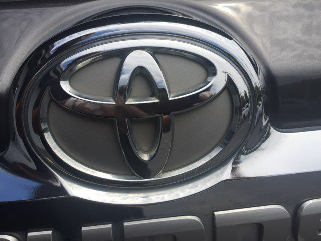 2010 Toyota 4Runner SR5 in San Antonio, TX 78212