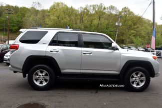 2010 Toyota 4Runner Trail Waterbury, Connecticut 5