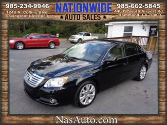 2010 Toyota Avalon in , Louisiana