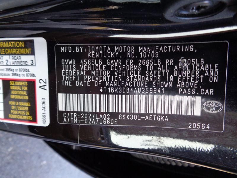 2010 Toyota Avalon XLS  city Louisiana  Nationwide Auto Sales  in , Louisiana