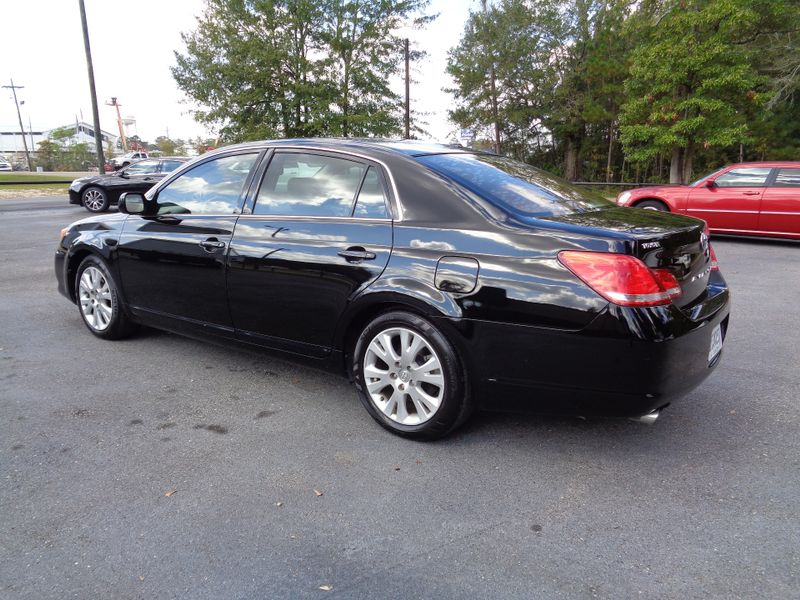2010 Toyota Avalon XLS  city Louisiana  Nationwide Auto Sales  in , Louisiana