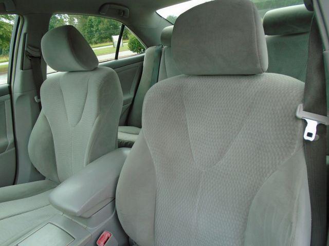 2010 Toyota Camry LE in Alpharetta, GA 30004