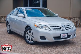 2010 Toyota Camry in Arlington, Texas 76013