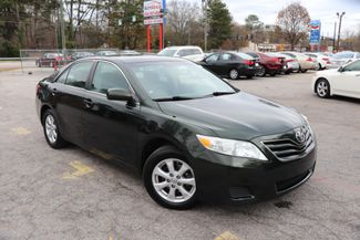 2010 Toyota CAMRY BASE in Mableton, GA 30126