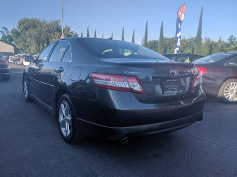 2010 Toyota CAMRY SE  in Campbell, CA