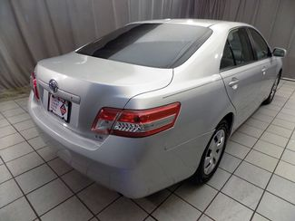 2010 Toyota Camry   city Ohio  North Coast Auto Mall of Cleveland  in Cleveland, Ohio