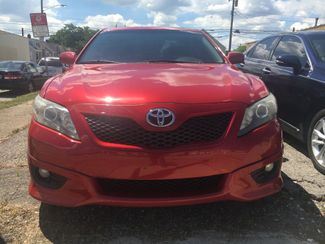 2010 Toyota Camry SE in Cleveland, OH 44134