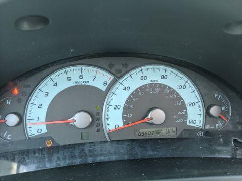 2010 Toyota Camry Base | Endicott, NY | Just In Time, Inc. in Endicott, NY