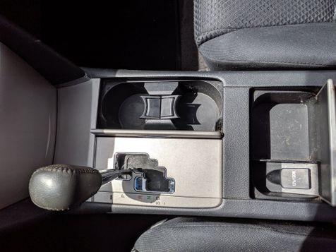 2010 Toyota Camry Base   Endicott, NY   Just In Time, Inc. in Endicott, NY