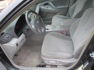 2010 Toyota Camry LE Farmington, MN 2