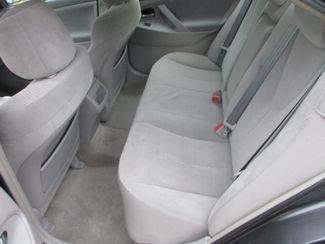 2010 Toyota Camry LE Farmington, MN 3