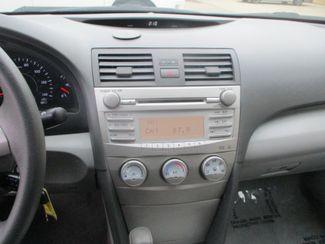 2010 Toyota Camry LE Farmington, MN 4
