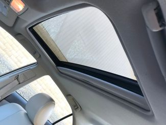 2010 Toyota Camry XLE Farmington, MN 4