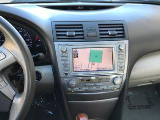 2010 Toyota Camry XLE Farmington, MN 5