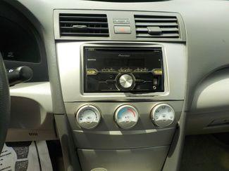 2010 Toyota Camry LE Fayetteville , Arkansas 16