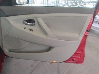 2010 Toyota Camry LE Gardena, California 13