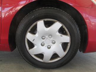 2010 Toyota Camry LE Gardena, California 14