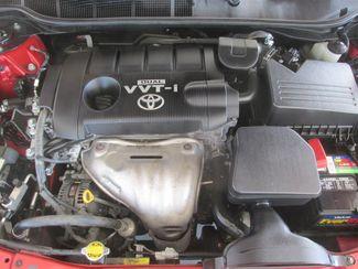 2010 Toyota Camry LE Gardena, California 15
