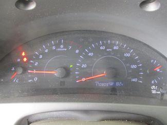 2010 Toyota Camry LE Gardena, California 5