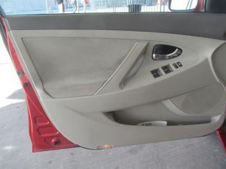 2010 Toyota Camry LE Gardena, California 9