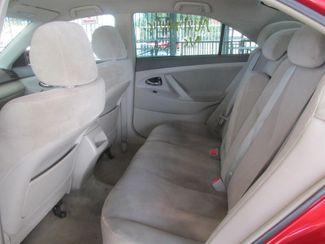 2010 Toyota Camry LE Gardena, California 10