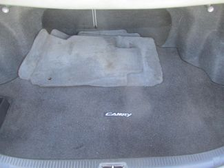 2010 Toyota Camry LE Gardena, California 11