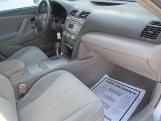 2010 Toyota Camry LE Gardena, California 8