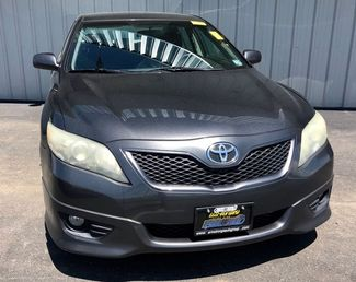2010 Toyota CAMRY BASE in Harrisonburg, VA 22801