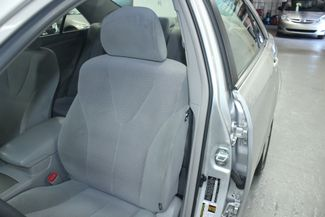 2010 Toyota Camry LE Kensington, Maryland 17
