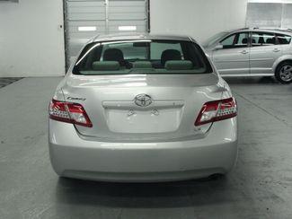 2010 Toyota Camry LE Kensington, Maryland 3