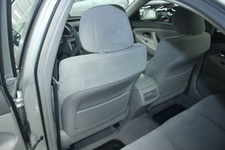 2010 Toyota Camry LE Kensington, Maryland 33